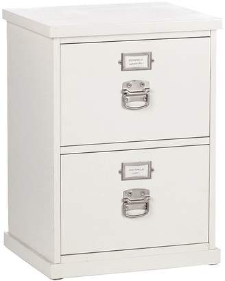 white desk with drawers shopstyle rh shopstyle com