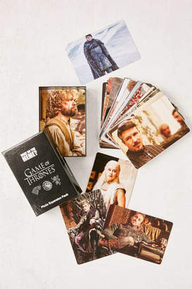 What Do You Meme Game Of Thrones Photo Expansion Pack