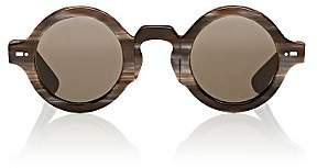 "Movitra Women's ""Movitra 215"" Sunglasses - Dk. brown"