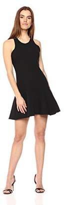 Amanda Uprichard Women's Bellina Dress