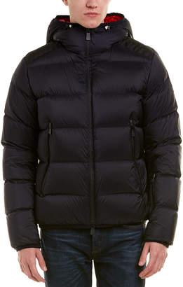 Moncler Hintertux Jacket