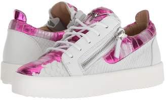 Giuseppe Zanotti RW70001 Women's Shoes