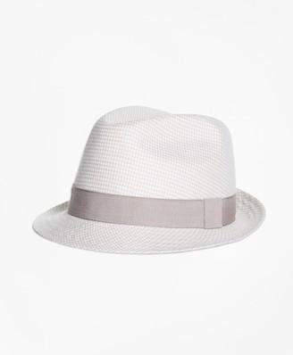 b554fefc3f8 Brooks Brothers Men s Hats - ShopStyle