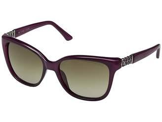 GUESS GU7385 Fashion Sunglasses