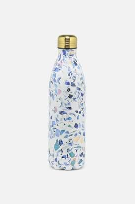 Typo 1L Metal Drink Bottle