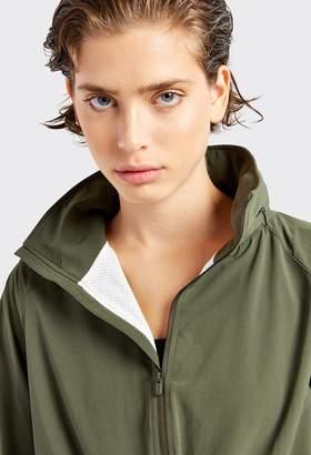 Splits59 Dugout Full Zip Jacket
