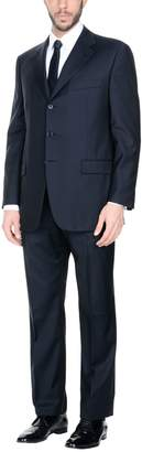 Burberry Suits - Item 49355346PJ