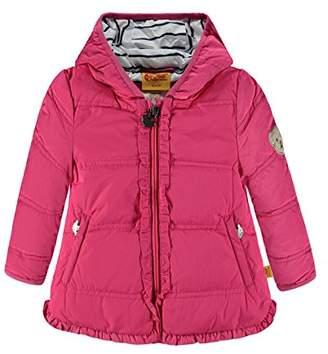 Steiff Girl's Anorak 6833209 Jacket