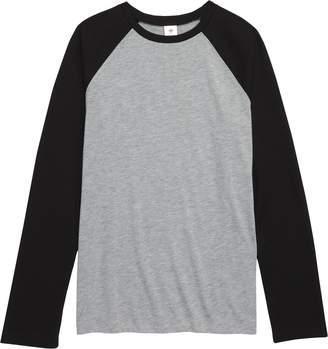 Tucker + Tate Fitted Pajama T-Shirt