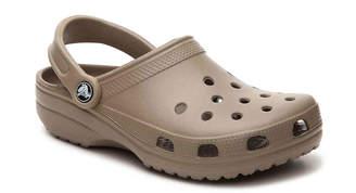 Crocs Classic Vent Clog - Women's