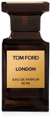 Tom Ford London Decanter Eau De Parfum, 250ml