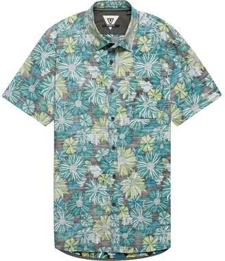 f9fc1ddf VISSLA Men's Shirts - ShopStyle