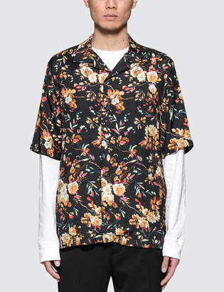 McQ Billy Shirt