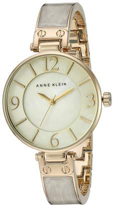 Anne Klein AK-2210IMGB Watches
