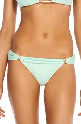 d072bb556b825 Vix Paula Hermanny Bia Tube Bikini Bottoms