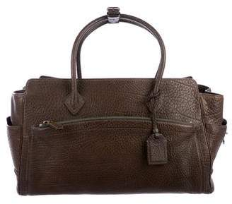 Reed Krakoff Large Atlantique Bag