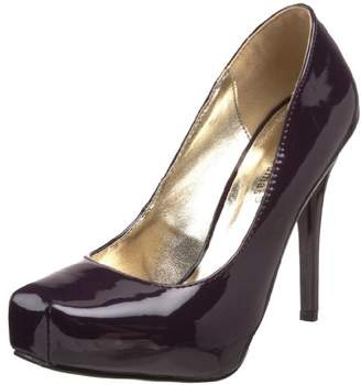 Pierre Dumas Women's Bridget-4 Pump