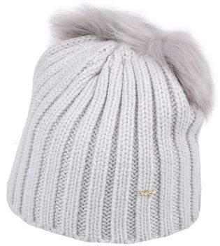 Pinko UP Hat