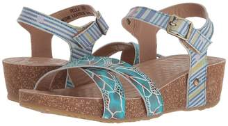 Spring Step L'Artiste by Vella Women's Shoes