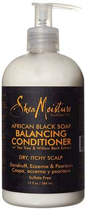 Shea Moisture Sheamoisture Balancing Conditioner