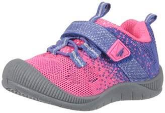 Osh Kosh Girls' SMACKER Sneaker