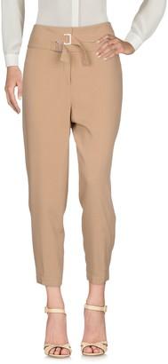 Manila Grace Casual pants - Item 13130144HH