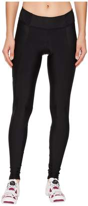 Pearl Izumi Pursuit Attack Cycling Tights Women's Casual Pants