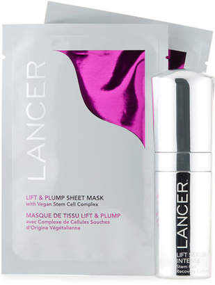 Lancer Lift Kit Set ($345.00 Value)