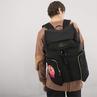 PUMA x HAN KJBENHAVN Backpack