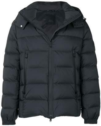 Tatras (タトラス) - Tatras classic padded jacket