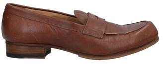 Pantanetti Loafer