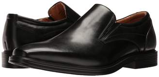 Florsheim Heights Plain Toe Slip-On Men's Slip-on Dress Shoes