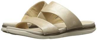 Hush Puppies Reo Aida Women's Sandals