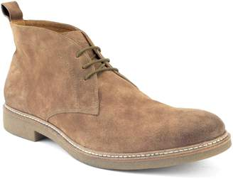 Rush by Gordon Rush Albert Chukka Boot