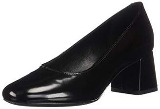 Geox Women's D Seylise Mid A Closed-Toe Pumps