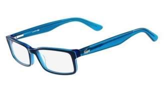 Lacoste L2685 Eyeglasses 414