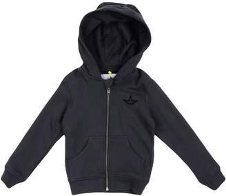 Macchia J Sweatshirts - Item 12026778PA