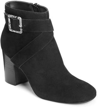 Aerosoles Tall Order Booties Women's Shoes