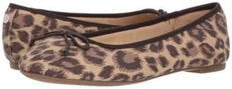 Sam Edelman Charlotte Women's Shoes