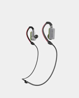 Braven Flye Sport Power Earbuds