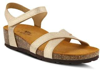 Spring Step Illian Sandal