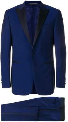 Canali formal smoking suit