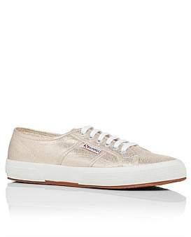 Superga Lamew Sneaker