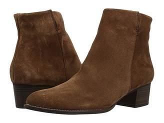 Paul Green North Women's Boots