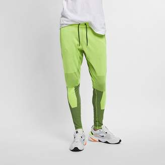 Nike Men's Knit Pants Sportswear Tech Pack