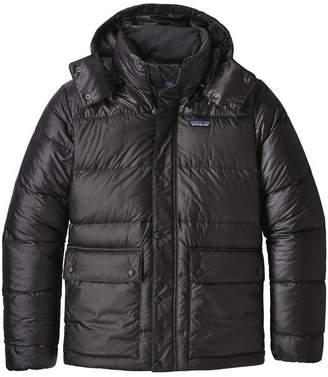 Patagonia Men's Wendigo Down Jacket
