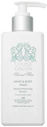 Louise Galvin Hand & Body Wash 300ml