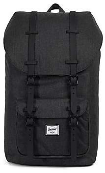 Herschel Men's Little America Backpack