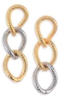 Vita Fede Raffina Drop Earrings