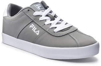 Fila Rosazza Women's Casual Shoes